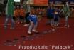 Miejska olimpiada międzyprzedszkolna