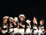 Grupa teatralna Tespisek