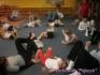 Gimnastyka dla smyka