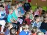 Bezpieczny przedszkolak 1