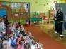 Bezpieczny przedszkolak 2