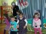 Bezpieczny przedszkolak 3