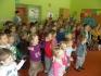 Bezpieczny przedszkolak 4