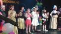 Festiwal 2013 12