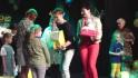Festiwal 2013 24