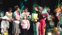 Festiwal 2013 26