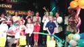 Festiwal 2013 27
