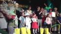 Festiwal 2013 30