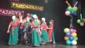 Festiwal 2013 9