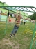 Festyn w stylu Country 7