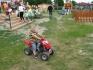 Festyn w stylu Country 8