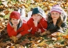 Jesień w przedszkolu :: Jesien 10