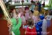 Karnawal 15
