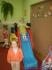 Maluszki i zaczarowany świat przedszkola :: Maluszki 7