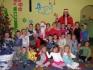 Mikolajki 2011 15