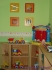 Nasze przedszkole :: Nasze przedszkole 31