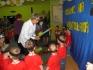 Pasowanie na przedszkolaka 10