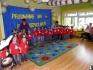 Pasowanie na przedszkolaka 1