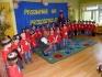 Pasowanie na przedszkolaka 3