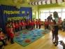 Pasowanie na przedszkolaka 4