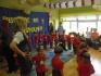 Pasowanie na przedszkolaka 5
