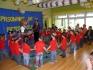 Pasowanie na przedszkolaka 6