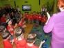Pasowanie na przedszkolaka 9
