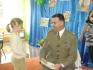 Cała Polska czyta dzieciom :: Polska czyta 3