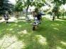 Pozegnanie Lata 2012 8