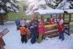 snieg 2