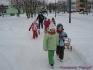 Uroki zimy :: Uroki zimy 6